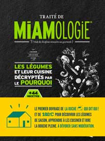 Miamologie