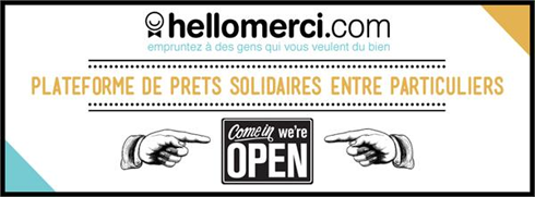 OKHello merci image
