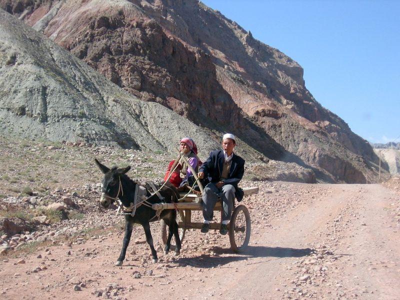 Karakorum-kirguiz-d01