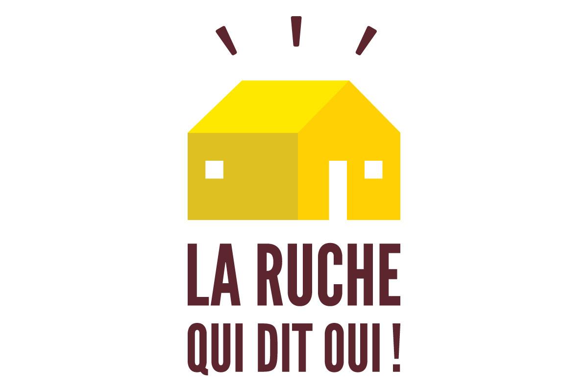 La Ruche qui dit oui ! : 15,8%, services compris - Oui ! Le magazine de la Ruche Qui Dit Oui !