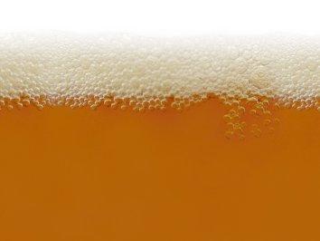 bière couv