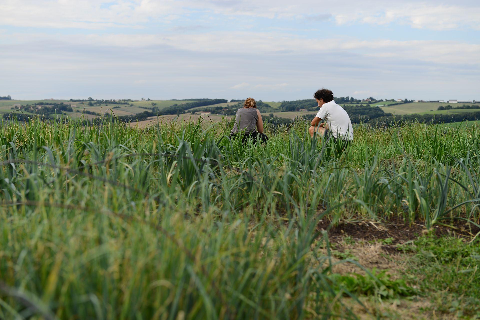 2014-08-12 Francon visite Magalie (84)