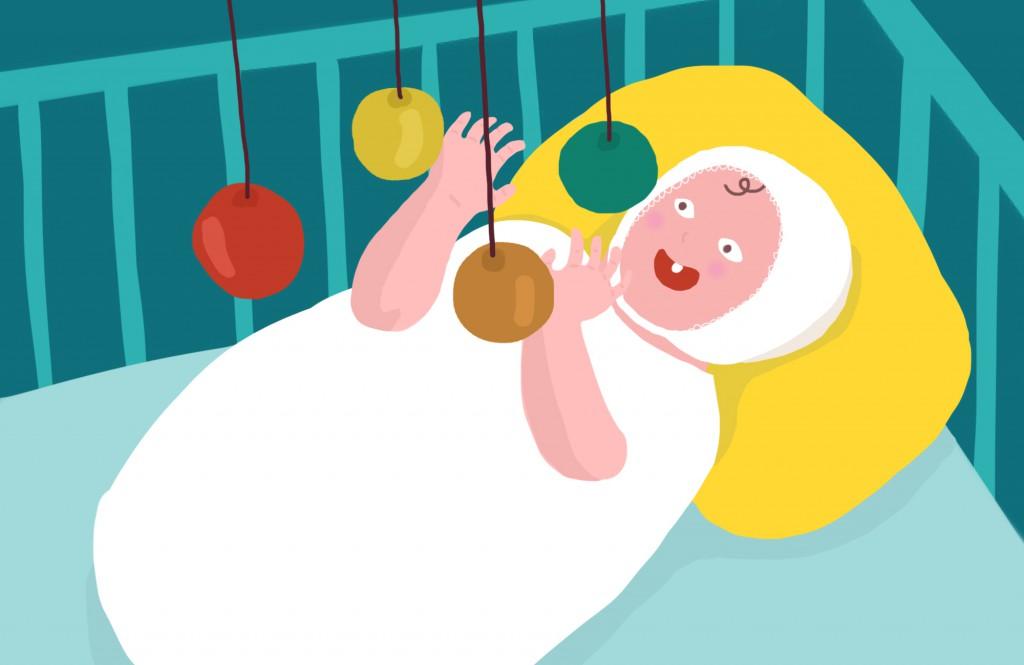 Article_Grand-mère_pommes-1