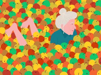 Article_Grand-mère_pommes_4