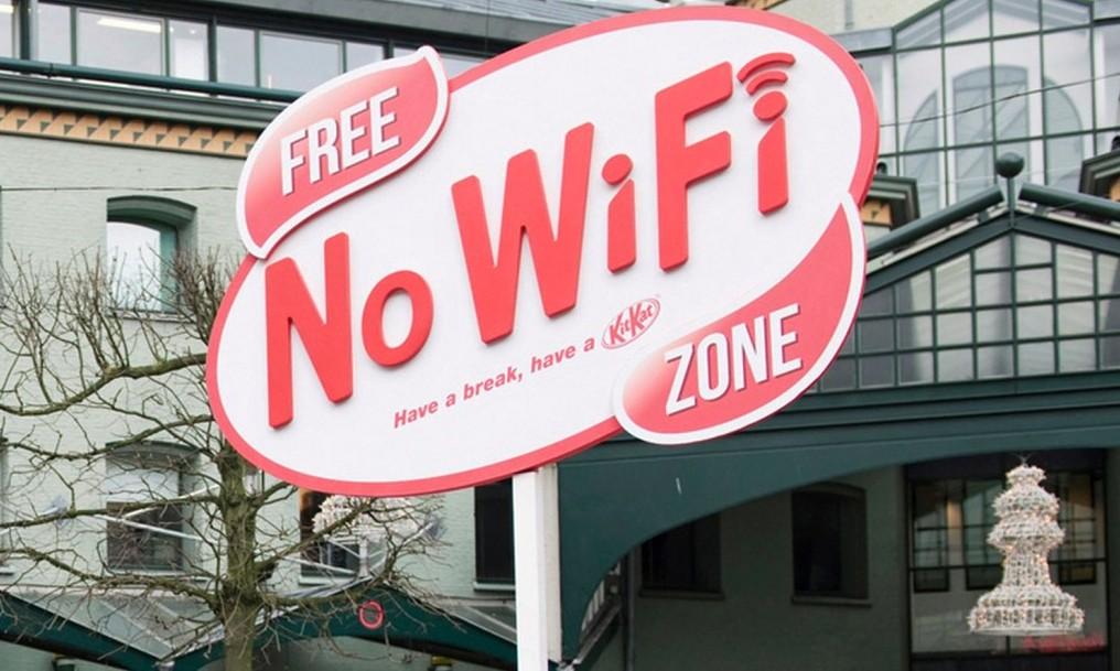 No-WiFi-1280x652