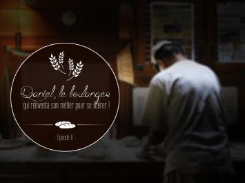 episode8_vimeo