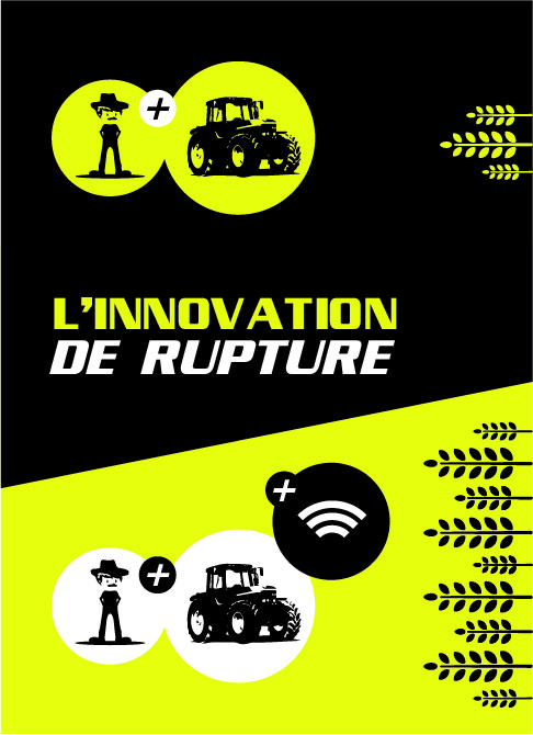 ILLUSTRATIONS_LIVRE_HERVE_INNOVATION DE LA RUPTURE