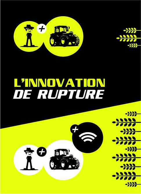 ILLUSTRATIONS_LIVRE_HERVE_INNOVATION DE LA RUPTURE