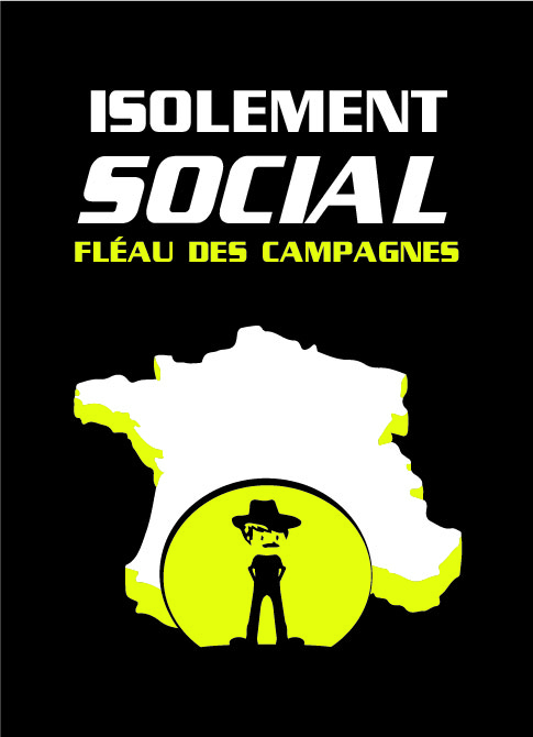 ILLUSTRATIONS_LIVRE_HERVE_ISOLEMENT SOCIAL