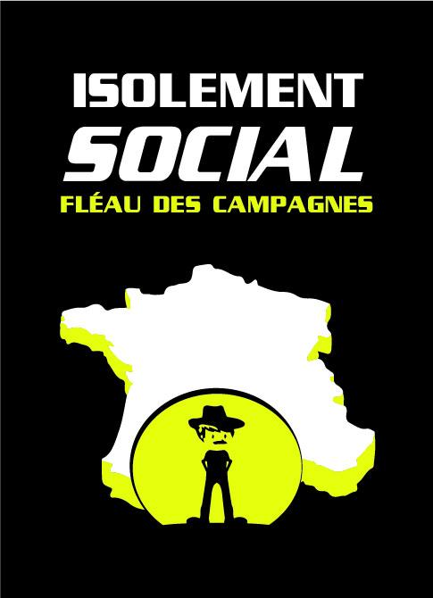 ILLUSTRATIONS_LIVRE_HERVE_ISOLEMENT SOCIAL