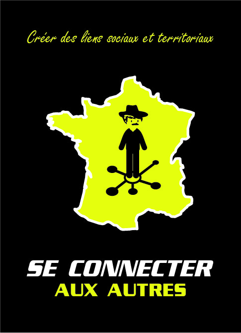 ILLUSTRATIONS_LIVRE_HERVE_SE CONNECTER AUX AUTRES