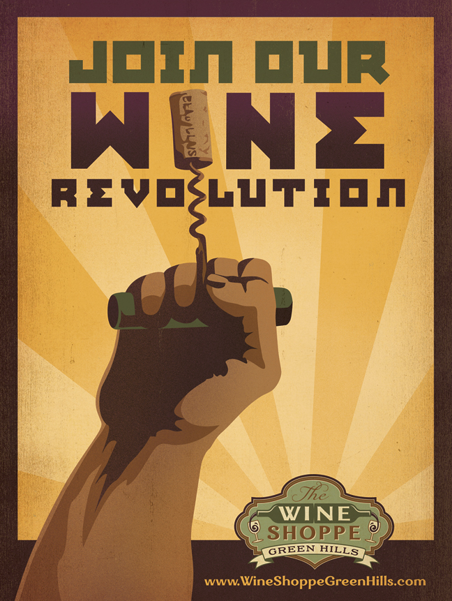 Wine_Revolution_web