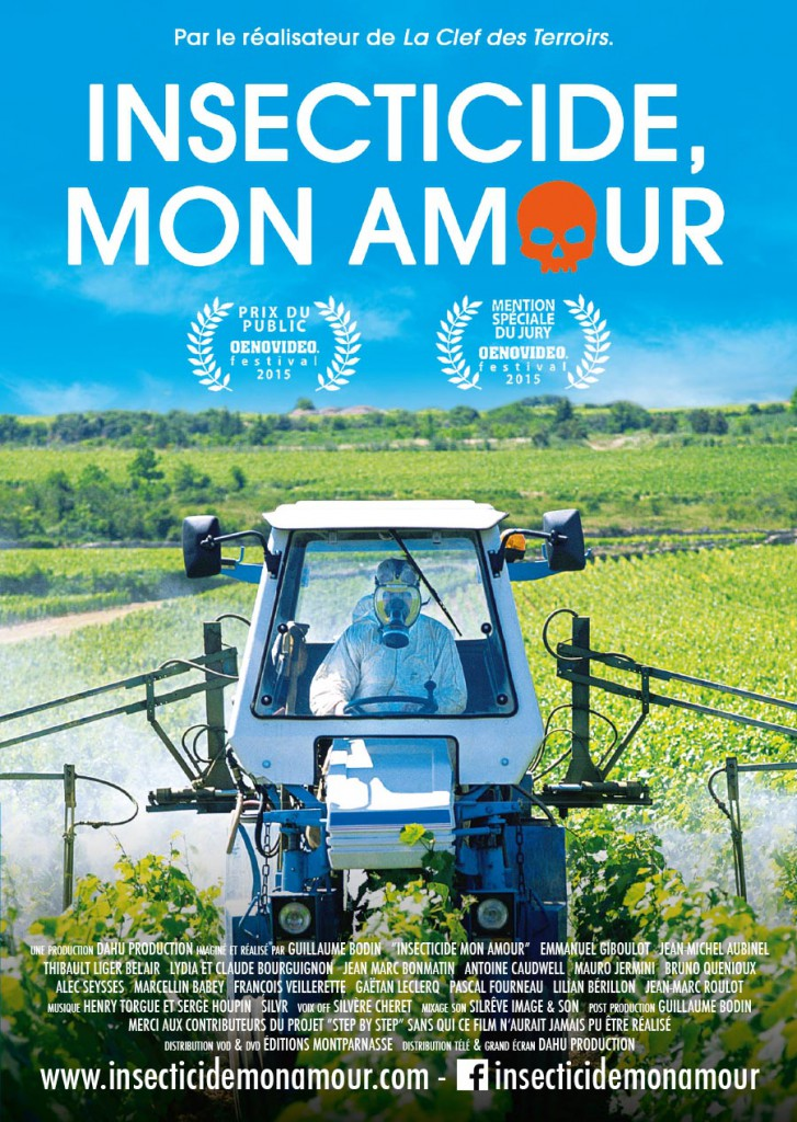 affiche-insecticidemonamour-V2