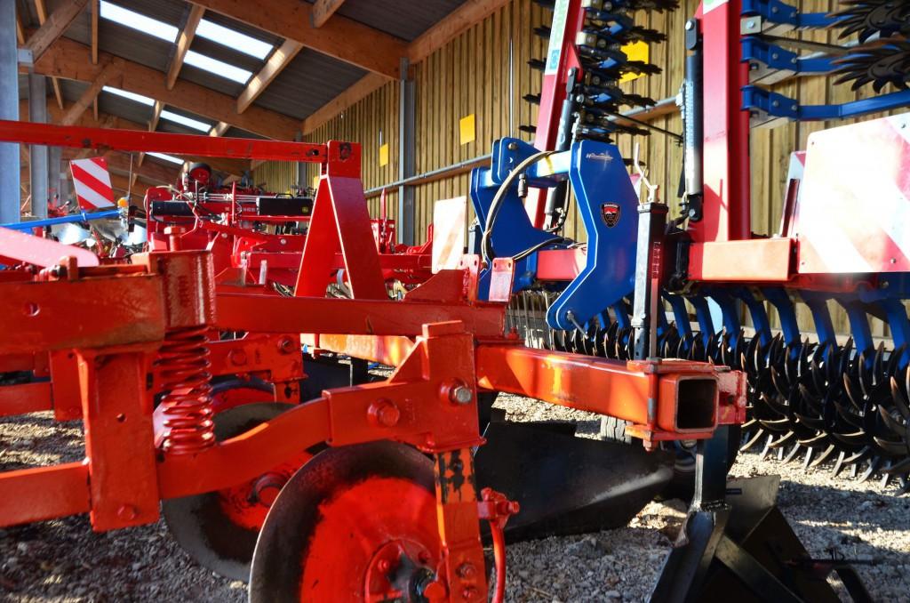 tracteur 3