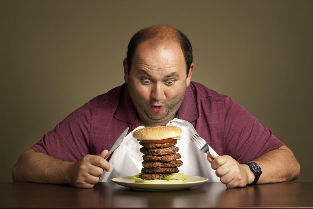 Les exhausteurs de goût excitent aussi notre appétit. On voudrait nous faire manger plus ?