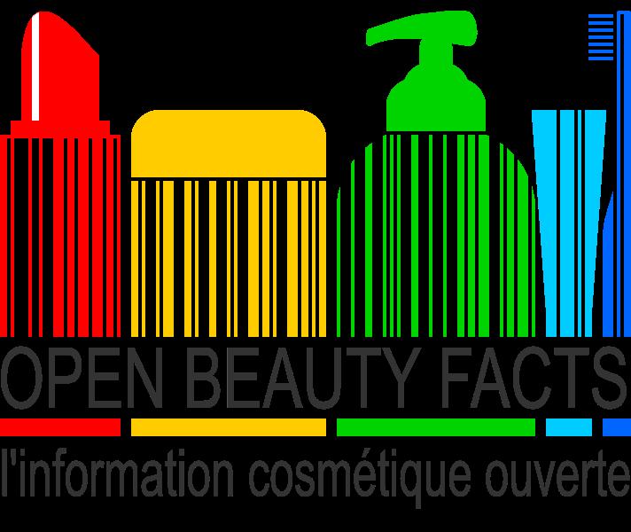 Les cosmétiques n'auront bientôt plus rien à cacher. La base de données vient de commencer. http://fr.openbeautyfacts.org/