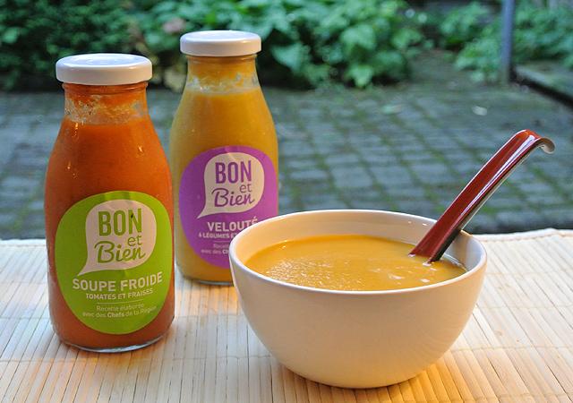 soupe_bon__et_bien2