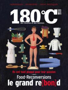 Couv180C-HS-Reconv-HD