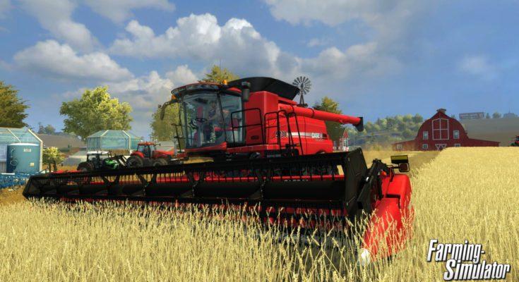 farming-simulator-2013-521cd2ed45c1d