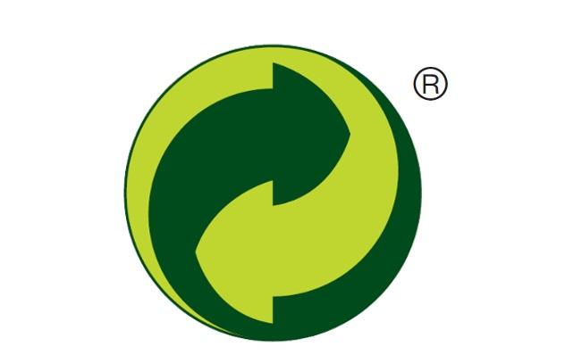 Mais, vous le connaissez ce logo, il signifie que... il signifie queuuuh...