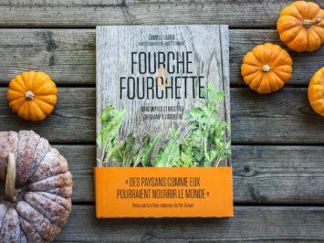 couv-fourchefourneau_1