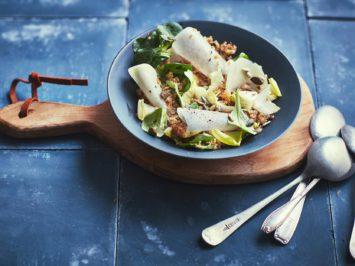 salade-choux-rave-hor