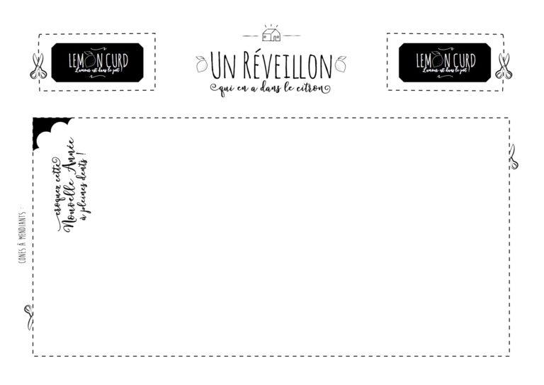 goodies-reveillon