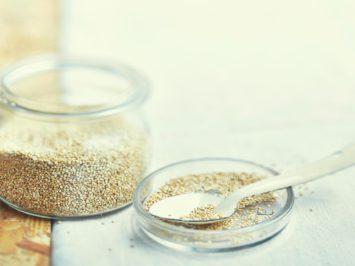ouverture-quinoa-1