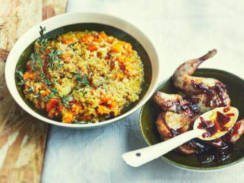 risotto-quinoa-hor