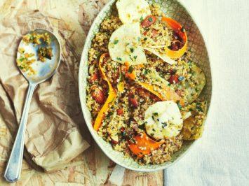 salade-quinoa-fruits-secs-hor