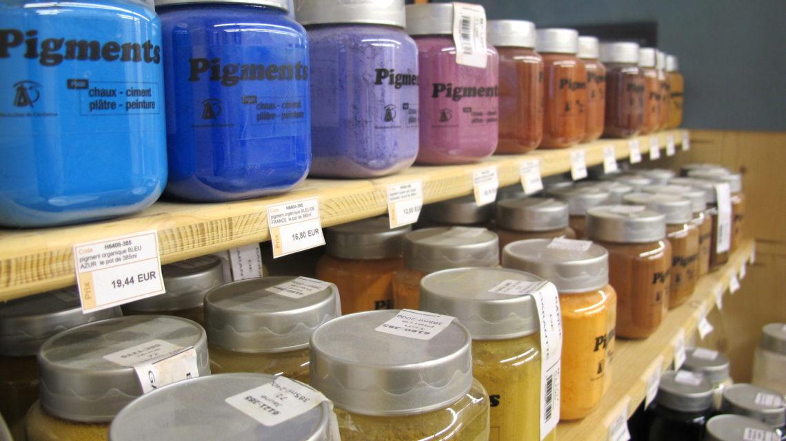 Bire Fromage Blanc Les Bonnes Recettes Des Peintures Naturelles
